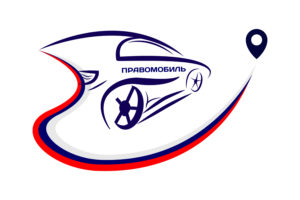 Правомобиль в Медвенском районе17 августа