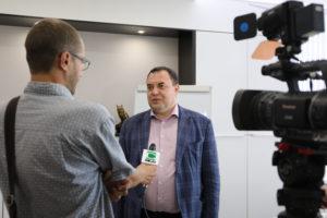 готовность Курской области к выборам