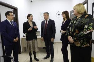 общественные организации Курска